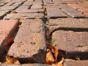 BrickCompanions