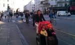 Copenhagen Kids. Click to enlarge. Photo by Keith Hauser.