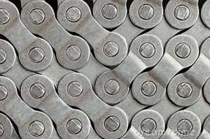 bicycle-chain-background-13931050