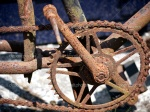 depositphotos_3461043-Bicycle-chain
