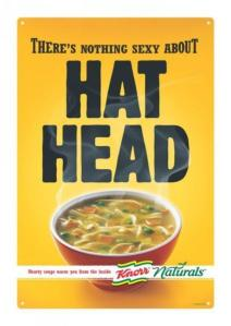 knorr-naturals-soup-hat-head-small-49118