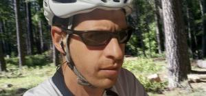 cyclist2