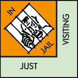 jailspace