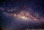 MilkyWay-708609
