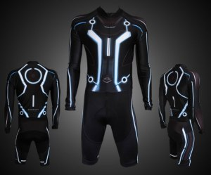 tron-cycling-skinsuit-8264