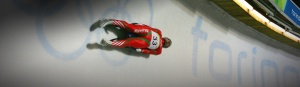 luge_men_singles_sl