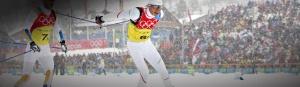 ski_crosscountry_men_4x10kmrelay_sl