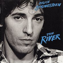 220px-Bruce_Springsteen_-_The_River
