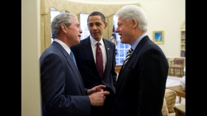bush-obama-clinton