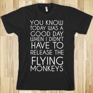 flying-monkeys.american-apparel-unisex-fitted-tee.black.w760h760