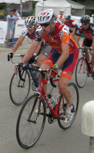 Cud Racing