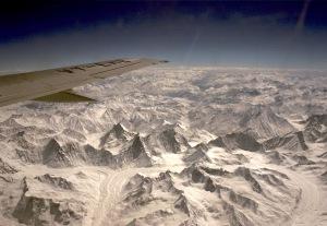 Himalayan_mountains_from_air_001