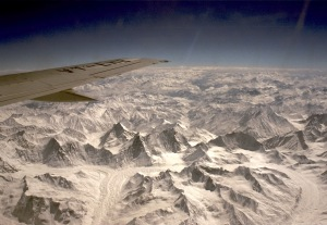 Himalayan_mountains_from_air_001