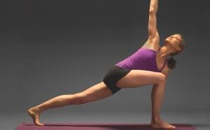 YogaForRunningJan500x310