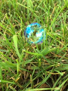 Bubble One