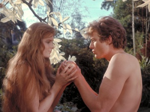 The_Bible_Adam-and-Eve