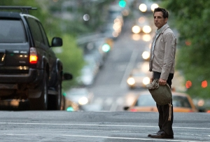 walter-mitty1