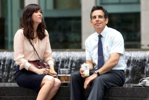 Walter-Mitty2