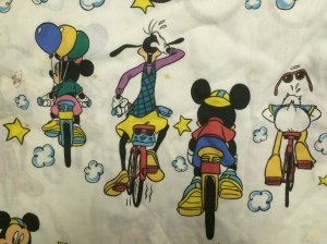 DisneyBikeBehinds