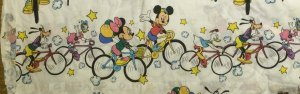 DisneyBikeScene2
