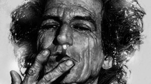 keith-richards1