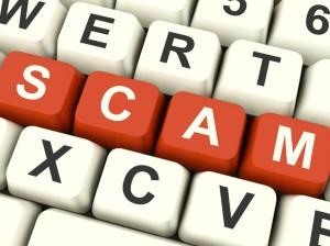 Scam1-1024x768