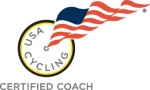 USCycling_Coach_official-logo-2010
