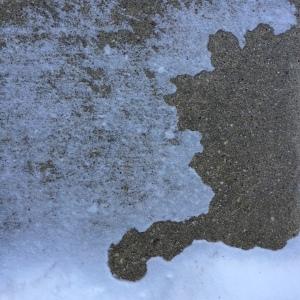 Wall Ice
