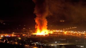 hi-sawmill-fire-100440-852