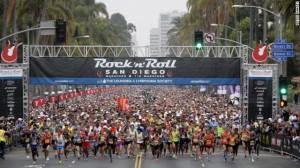 120820055254-san-diego-rock-n-roll-marathon-story-top
