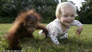 monkey-girl01