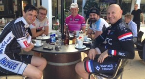 cyclists.31-550x300