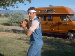 hh_club_uncle_rico