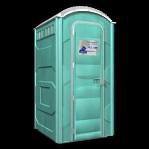 Porta_Potty.jpgAC79941A-A6DB-4897-BC5AB086AEBEE81D.jpgLarger