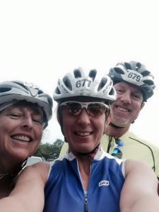 Pre-Ride Partners