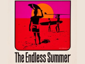 The-Endless-Summer