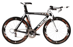 trek-equinox-ttx-9-9-ssl