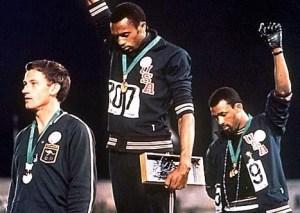 1968-olympics-2