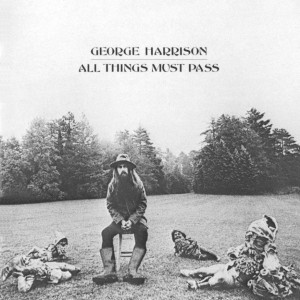 georgeharrisonallthingsmustpass