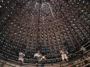 Neutrino lab