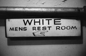 Racial Discrimination Its Roots and Forms