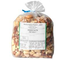 mixednuts_nosalt