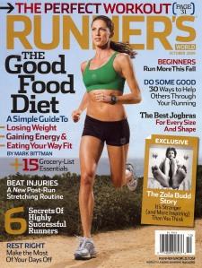 runnersworld_oct_2009_cover1