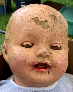 antique_doll_head_7_heime_by_falln_stock