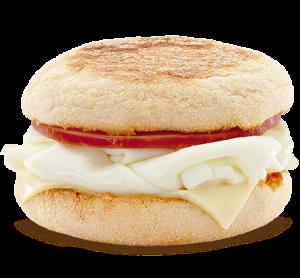 mcdonalds-Egg-White-Delight