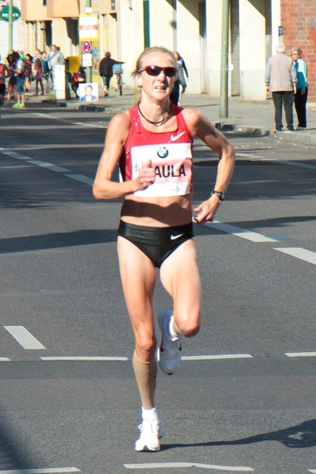 Paula_Radcliffe_at_the_Berlin_Marathon_2011