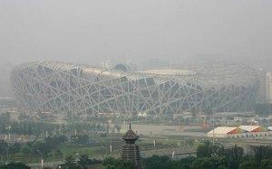 Beijing-pollution-4_784300a