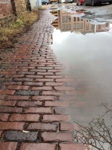 Wisconsin Bricks