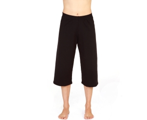 Flood pants