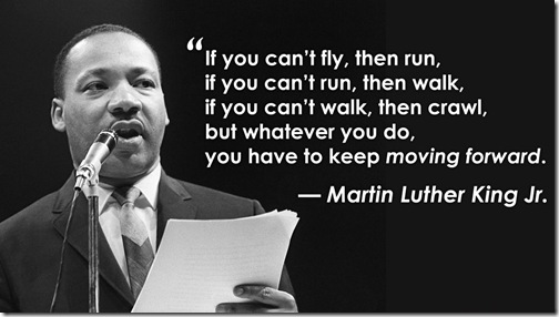 Martin-Luther-King-Jr-Quotes-1001_thumb